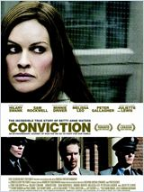 Conviction FRENCH DVDRIP 1CD 2011