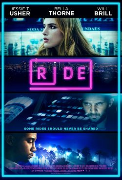 Ride FRENCH DVDRIP 2020