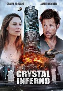 Crystal Inferno TRUEFRENCH HDRiP 2018