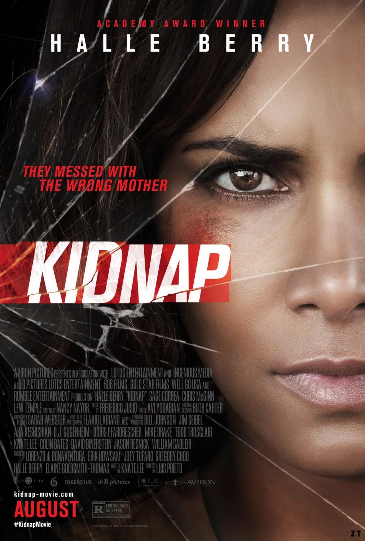 Kidnap TRUEFRENCH DVDRIP 2017