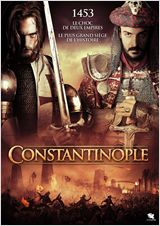 Constantinople FRENCH DVDRIP AC3 2013