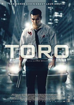 Toro FRENCH DVDRIP 2017