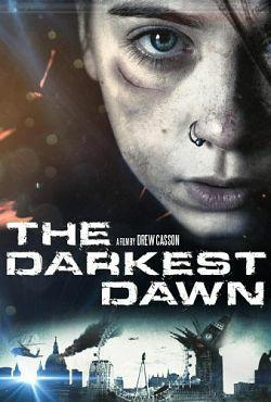 The Darkest Dawn FRENCH WEBRIP 1080p 2018