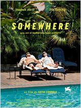 Somewhere FRENCH DVDRIP 2011