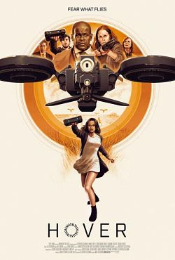Hover TRUEFRENCH WEBRIP 720p 2019