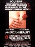 American Beauty Dvdrip Eng 1999