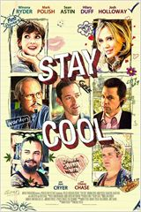 Stay cool FRENCH DVDRIP 2012