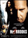 Mr Brooks Dvdrip Vo 2007