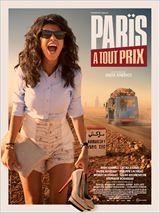 Paris à tout prix FRENCH DVDRIP 2013