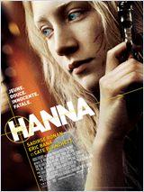 Hanna FRENCH DVDRIP 2011