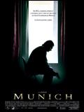 Munich FRENCH DVDRIP 2006