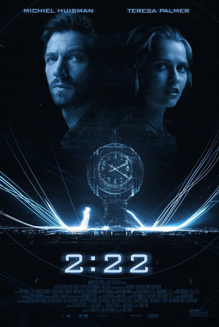 2:22 FRENCH BluRay 1080p 2018