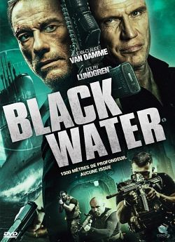 Black Water FRENCH DVDRIP 2018