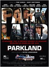 Parkland FRENCH BluRay 1080p 2013
