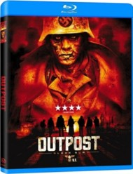 Outpost: Black Sun FRENCH DVDRIP 2012