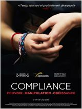 Compliance FRENCH DVDRIP 2012