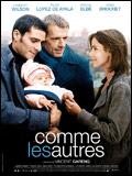 Comme les autres FRENCH DVDRIP 2008