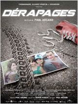 Dérapages FRENCH DVDRIP 2012