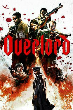 Overlord FRENCH DVDRIP 2018