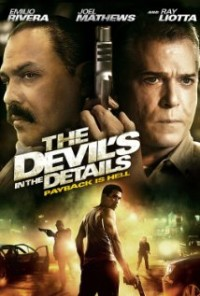 The Devil's in the Details FRENCH DVDRIP 2013