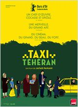 Taxi Téhéran FRENCH DVDRIP x264 2015