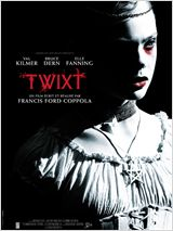 Twixt FRENCH DVDRIP 2012