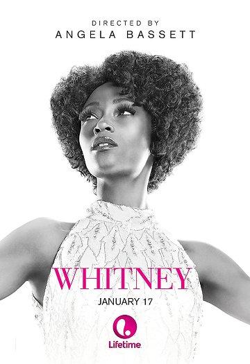 Whitney FRENCH DVDRIP 2016