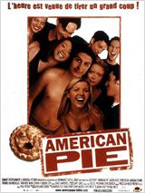 American Pie FRENCH DVDRIP 1999