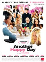 Another Happy Day FRENCH DVDRIP 2012