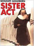 Sister Act FRENCH DVDRIP 1992