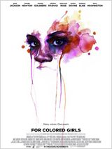 Les couleurs du destin FRENCH DVDRIP 2012