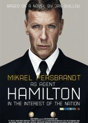 Hamilton - Dans l'intérêt de la nation FRENCH DVDRIP 2012