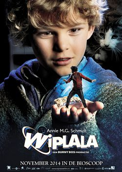 Wiplala FRENCH DVDRIP 2015