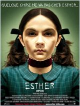 Esther DVDRIP FRENCH 2009