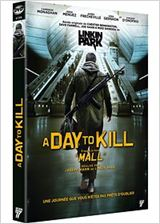 A Day to Kill FRENCH DVDRIP 2014