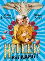 Hitler Est Kaput FRENCH DVDRIP 2011