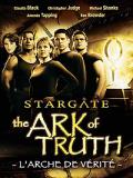 Stargate : L'Arche de Vérité DVDRIP TRUEFRENCH 2008