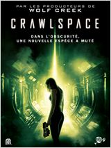 Crawlspace FRENCH DVDRIP 2013