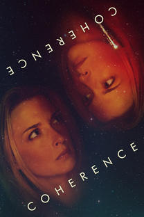 Coherence VOSTFR DVDRIP 2014