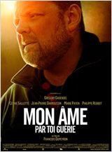 Mon âme par toi guérie FRENCH DVDRIP 2013