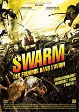 Swarm FRENCH DVDRIP 2009