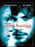 L'Effet Papillon DVDRIP FRENCH 2004