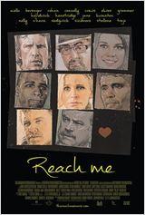 Reach Me FRENCH DVDRIP x264 2015