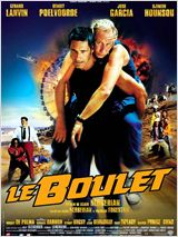 Le Boulet FRENCH DVDRIP 2002