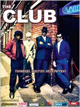 The Club FRENCH DVDRIP 2009