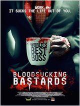 Bloodsucking Bastards VOSTFR WEBRIP 2015