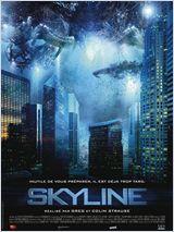 Skyline FRENCH DVDRIP 2010