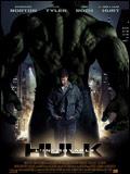 L'incroyable Hulk TRUEFRENCH DVDRIP 2008