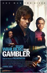 The Gambler FRENCH DVDRIP 2015