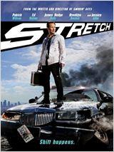 Stretch FRENCH DVDRIP x264 2015